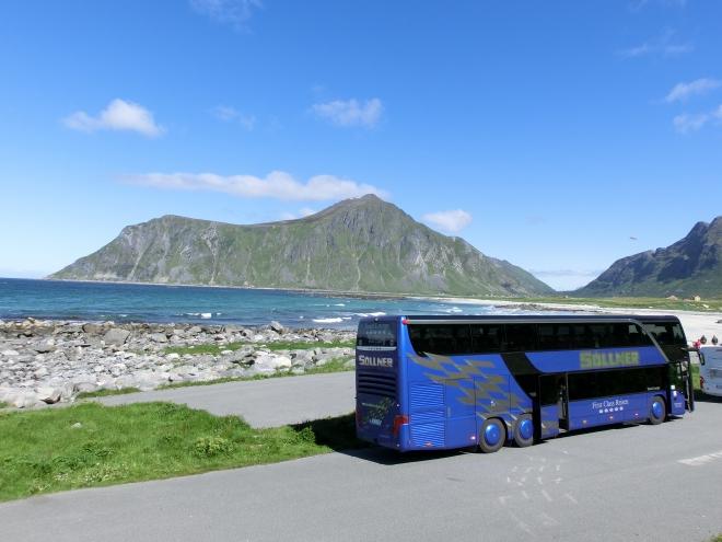 soellner reisen gmbh co kg 93051 regensburg simmernstr 41 nordland fahrt zum nordkap. Black Bedroom Furniture Sets. Home Design Ideas